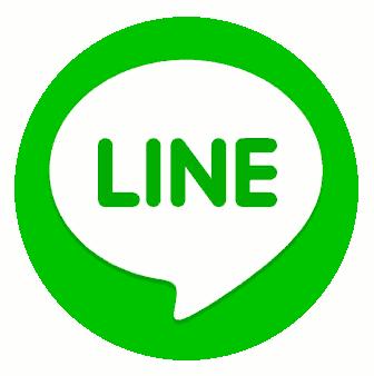 line-circle-icon-matome-0001